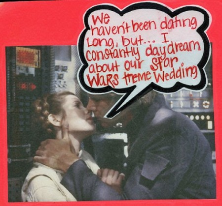 from Postsecret.