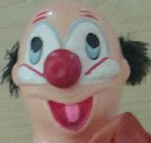 bad clown face crop